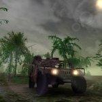 Скриншот Humvee Assault – Изображение 6