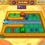 Скриншот Chuck's Challenge 3D