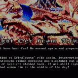 Скриншот Knight Orc – Изображение 1