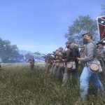 Скриншот War of Rights – Изображение 22