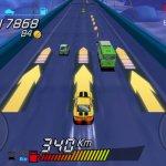 Скриншот Go!Go!Go!:Racer – Изображение 14