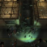 Скриншот Undead Overlord – Изображение 1