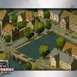Скриншот Panzerkrieg: Burning Horizon 2 – Изображение 5