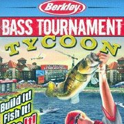 Обложка Berkley Bass Tournament Tycoon