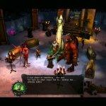 Скриншот Dungeons: The Dark Lord – Изображение 34