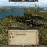 Скриншот Total War: Attila - Slavic Nations Culture Pack – Изображение 1