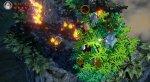 Рецензия на LEGO The Hobbit - Изображение 5