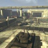 Скриншот Global Ops: Commando Libya – Изображение 11