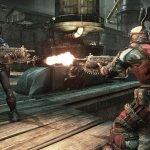 Скриншот Gears of War: Judgment – Изображение 60