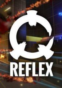 Обложка Reflex