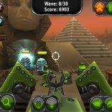 Скриншот Commando Jack – Изображение 5