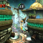 Скриншот PlayStation Move Heroes – Изображение 13
