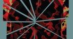 Художник нарисовал для HBO картины о смерти в «Игре престолов» - Изображение 7