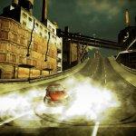 Скриншот Need for Speed: Most Wanted (2005) – Изображение 90