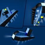 Скриншот Depth Test – Изображение 5