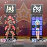 Скриншот We Cheer 2 – Изображение 20