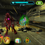 Скриншот Beast Busters – Изображение 9