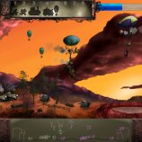 Скриншот Steam Brigade – Изображение 3