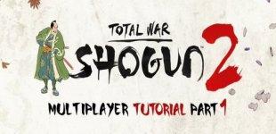 Shogun 2: Total War. Видео #10
