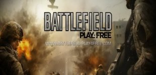 Battlefield Play4Free. Видео #3