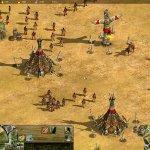 Скриншот No Man's Land (2003) – Изображение 24