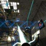 Скриншот Portal 2: In Motion – Изображение 5
