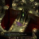 Скриншот Icewind Dale: Enhanced Edition – Изображение 6