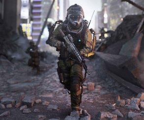 Activision заработала $4,8 млрд в 2014 году