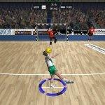 Скриншот Handball Action – Изображение 12