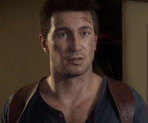 Первое дополнение для мультиплеера Uncharted 4 выйдет завтра