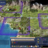Скриншот Civilization IV: Beyond the Sword