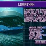 Скриншот X-COM: Terror from the Deep – Изображение 2
