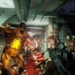Скриншот Killing Floor 2 – Изображение 14