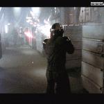 Скриншот Wing Commander 4: The Price of Freedom – Изображение 4