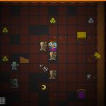Скриншот Quest of Dungeons – Изображение 1