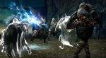 Два специальных издания Dark Souls 2 и новые скриншоты - Изображение 10