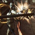 Скриншот Dishonored 2 – Изображение 31