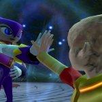 Скриншот Nights: Journey of Dreams – Изображение 50