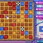 Скриншот Super Cubes – Изображение 2