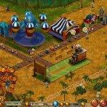 Скриншот Shrine Circus Tycoon – Изображение 4