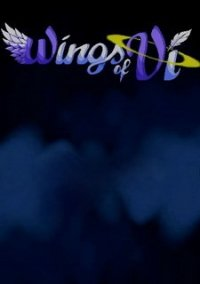Обложка Wings of Vi