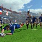 Скриншот World Championship Rugby – Изображение 3