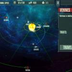 Скриншот Cosmonautica – Изображение 8