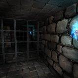 Скриншот Crystal Rift