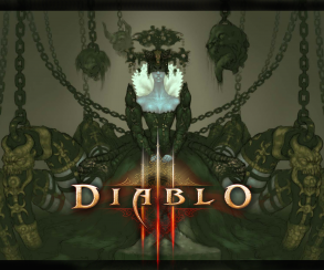 Diablo III стала самой успешной PC-игрой в истории