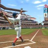 Скриншот All-Star Baseball 2005