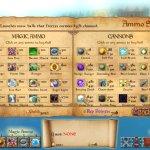Скриншот Sirius Game, A – Изображение 4