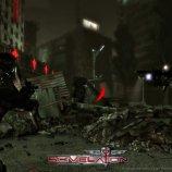 Скриншот Scivelation – Изображение 3