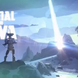 Скриншот The Signal from Tolva – Изображение 3
