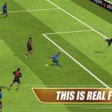 Скриншот Real Soccer 2013